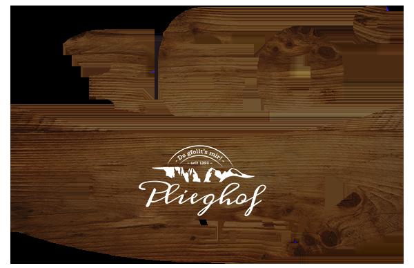 Plieghof 360 Panorama