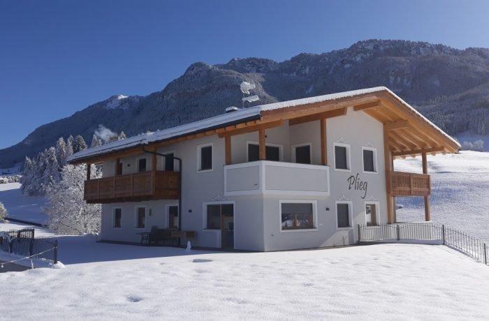 Impressionen vom Plieghof in Kastelruth Südtirol | Seiseralm in den Dolomiten